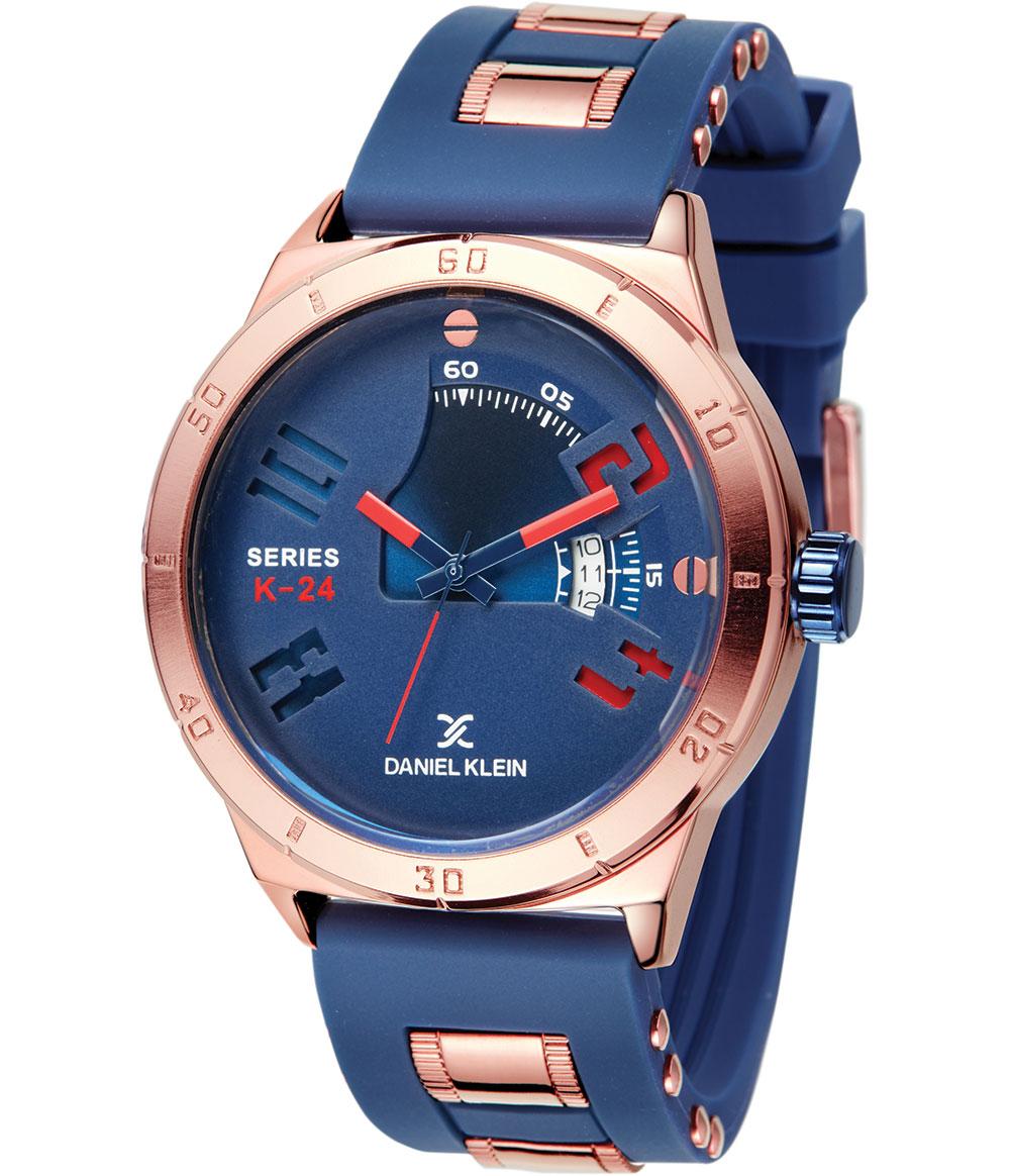 Ceas pentru barbati Daniel Klein DK11254-3