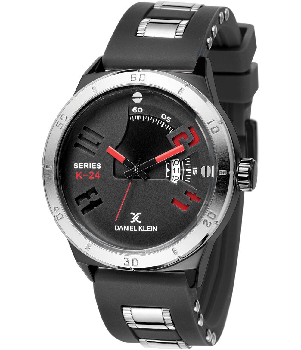 Ceas pentru barbati Daniel Klein DK11254-5
