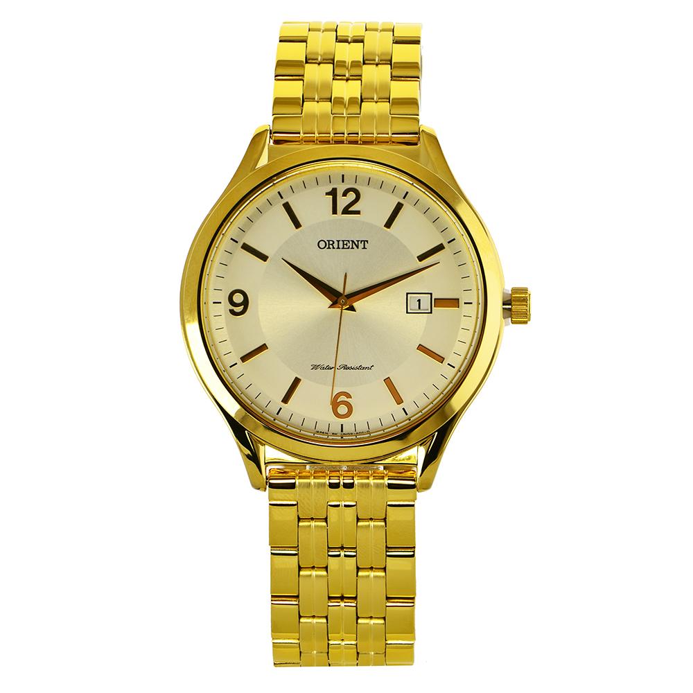 Ceas pentru barbati, Orient Classic Design, SUNG9001W0