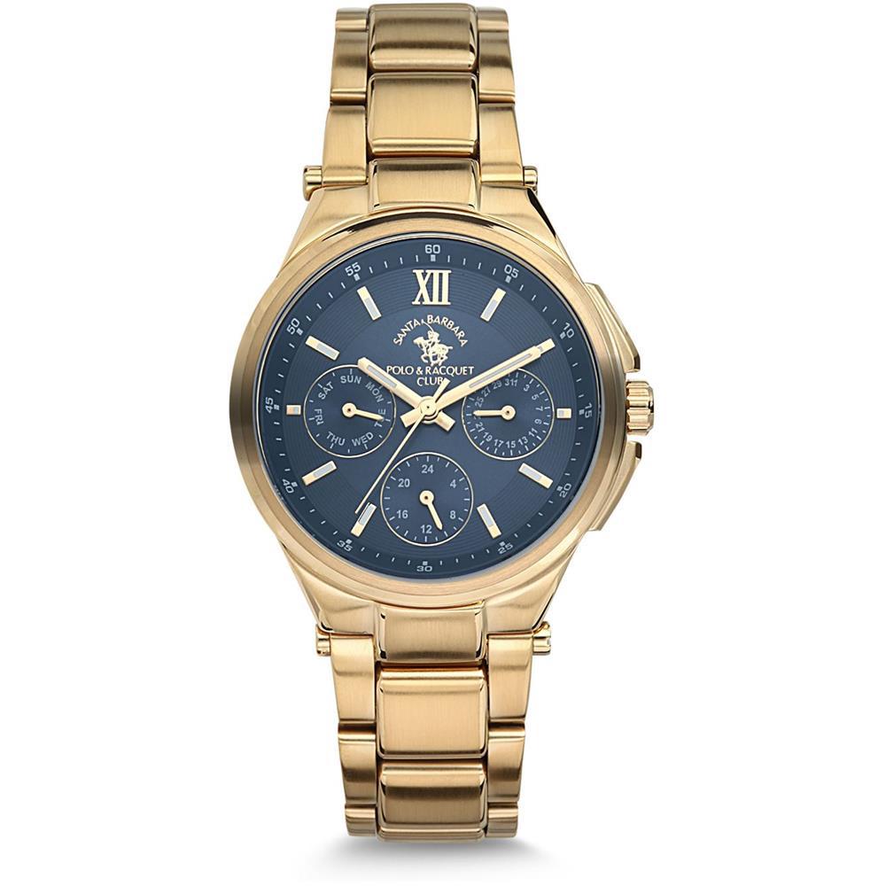 Ceas pentru dama, Santa Barbara Polo Noble, SB.5.1112.5