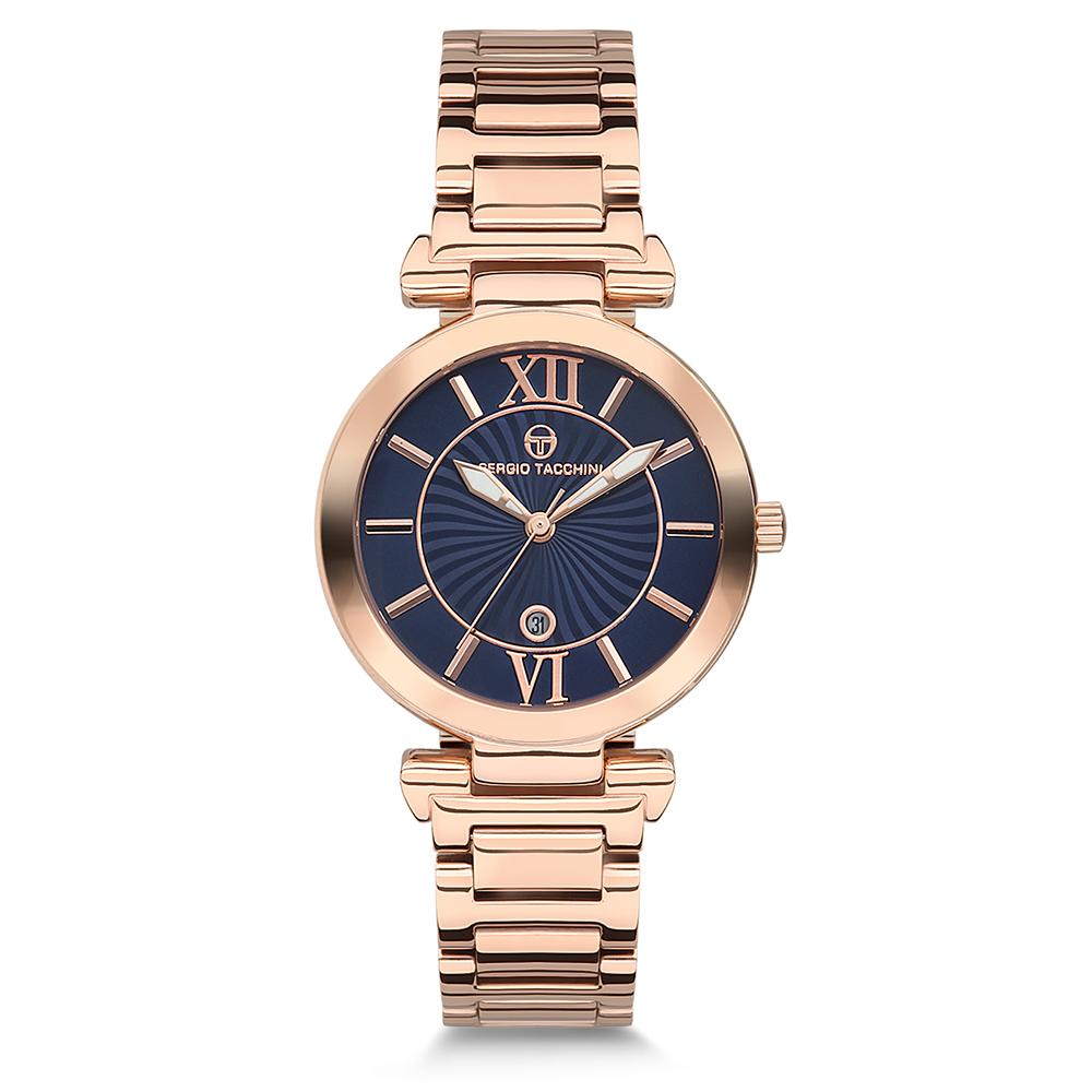 Ceas pentru dama, Sergio Tacchini Essentials, ST.4.102.02