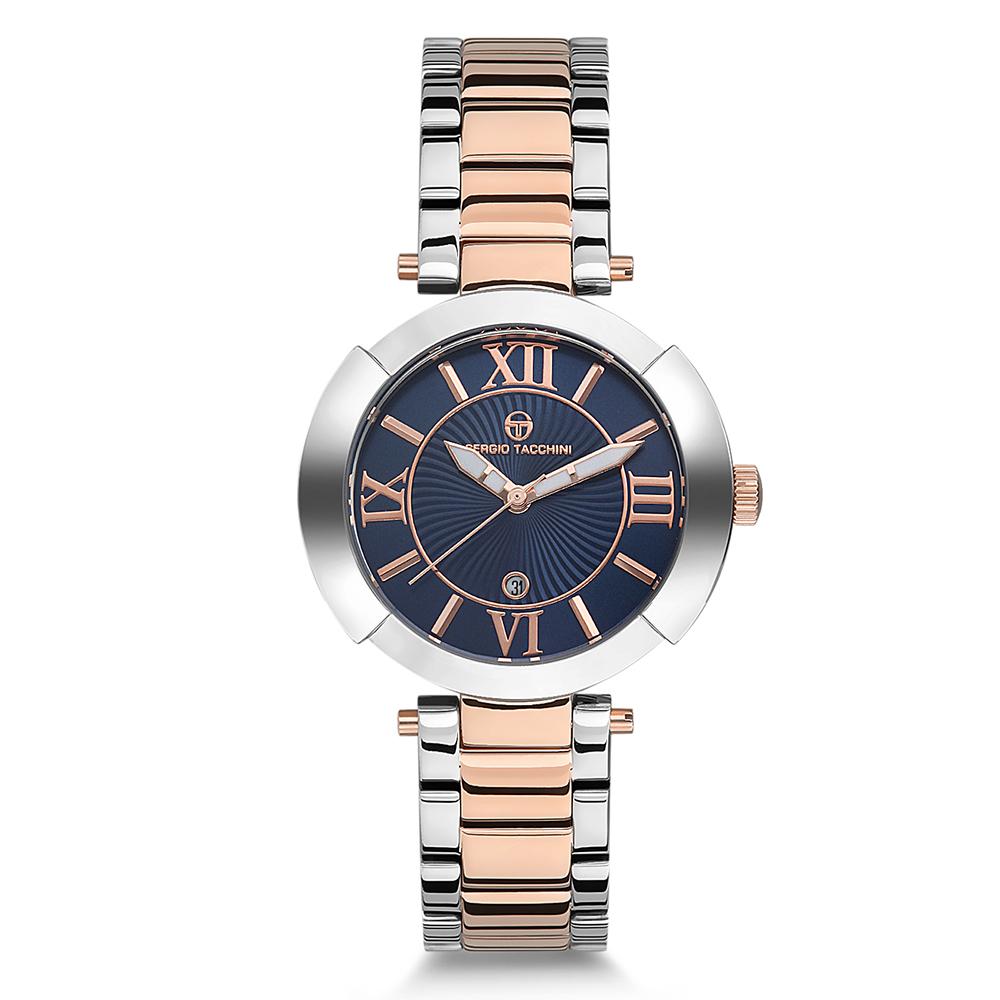 Ceas pentru dama, Sergio Tacchini Essentials, ST.4.103.03