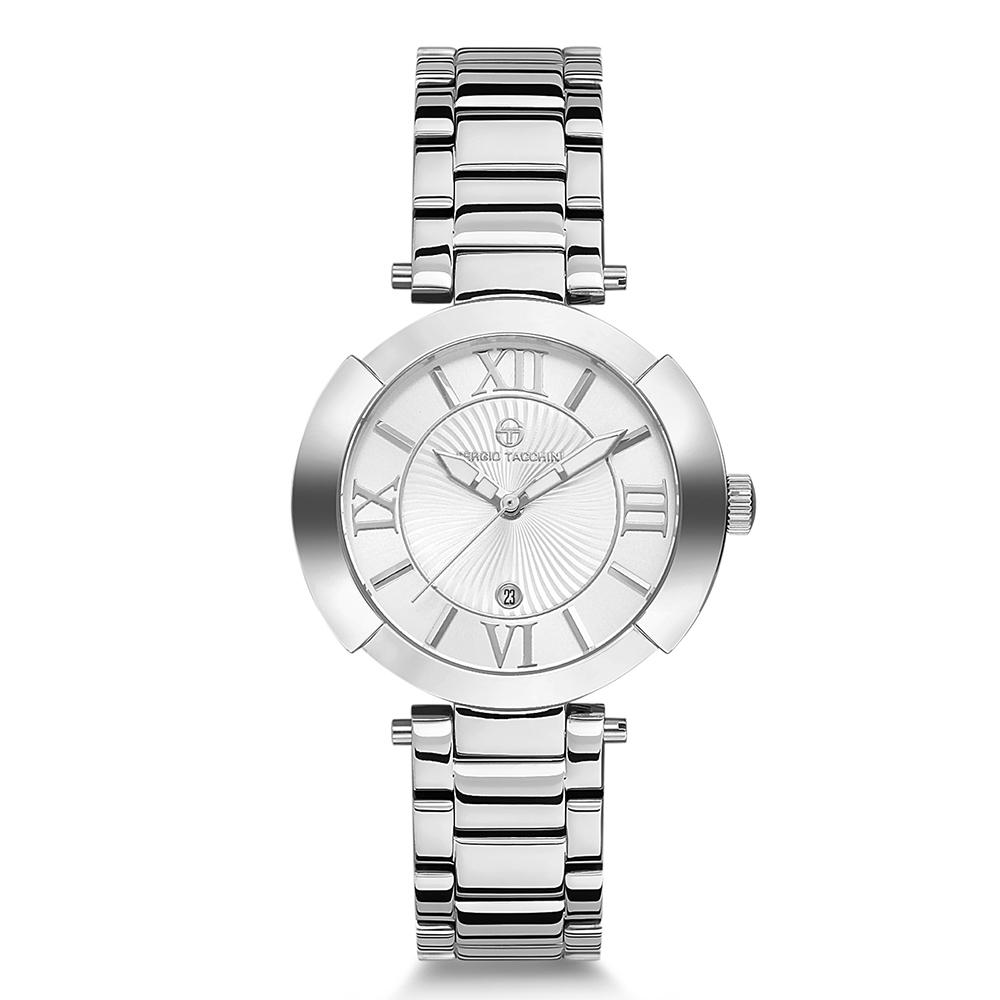 Ceas pentru dama, Sergio Tacchini Essentials, ST.4.103.04