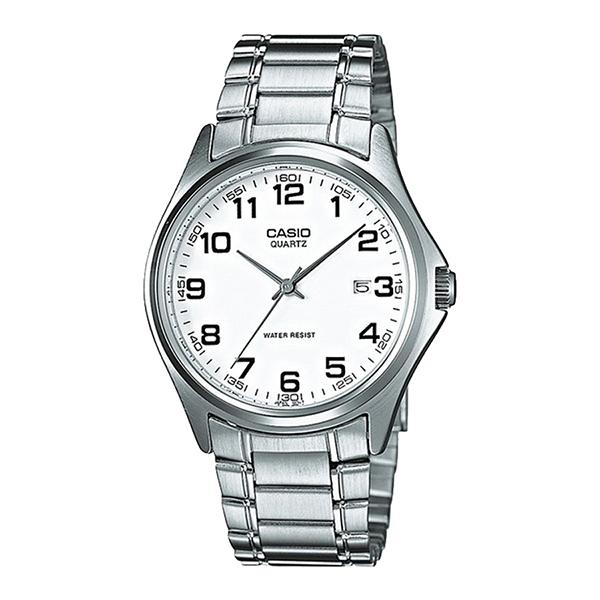 Ceas pentru barbati, Casio Standard, MTP-1183A-7BDF