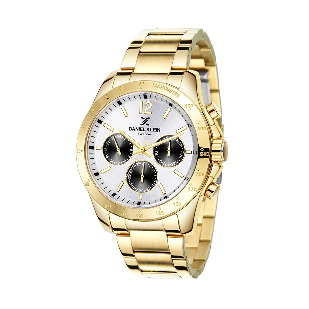 ceas pentru barbati daniel klein dk11088-5