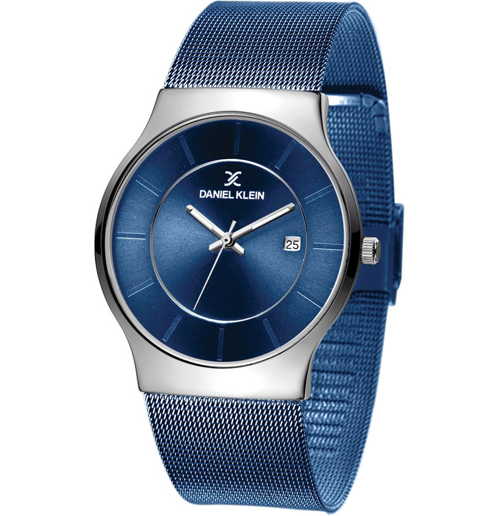 Ceas pentru barbati, Daniel Klein Premium, DK11275-5