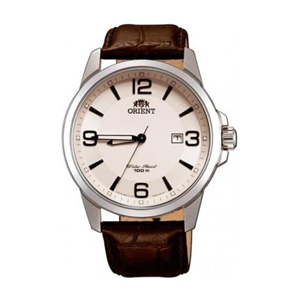 Ceas pentru barbati, Orient Basic Sports, FUNF6006W0