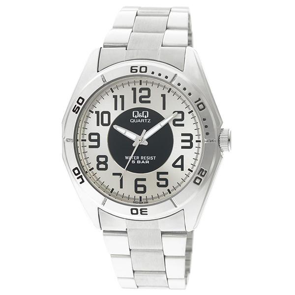 Ceas pentru barbati, Q&Q Standard, Q470J204Y