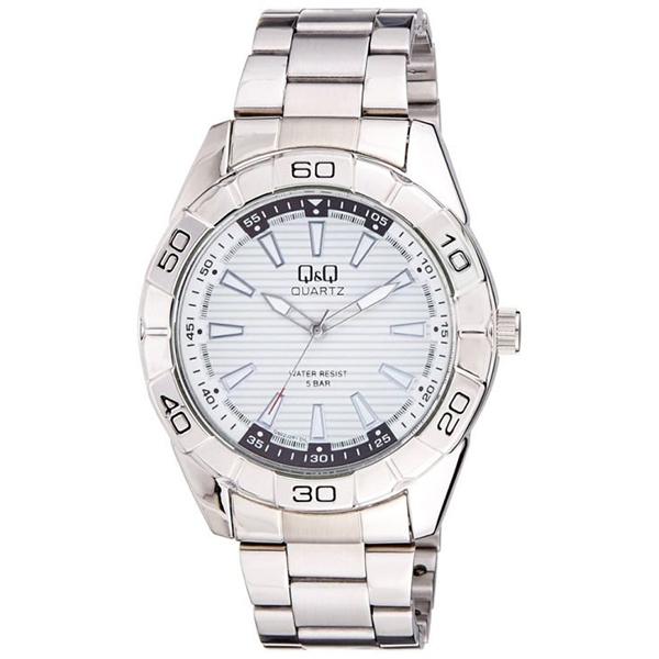 Ceas pentru barbati, Q&Q Standard, Q902J201Y