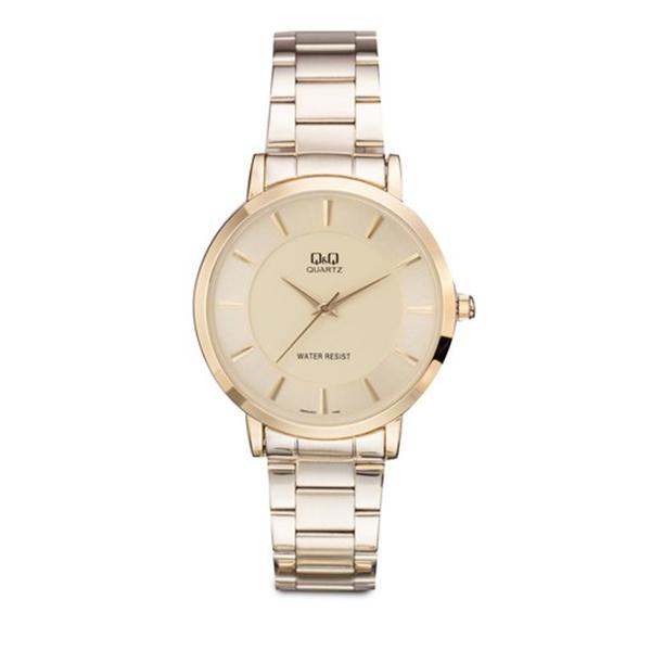 Ceas pentru barbati, Q&Q Fashion, Q944J001Y