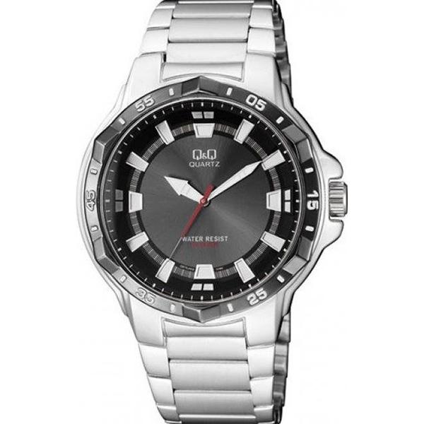 Ceas pentru barbati, Q&Q Standard, Q970J402Y