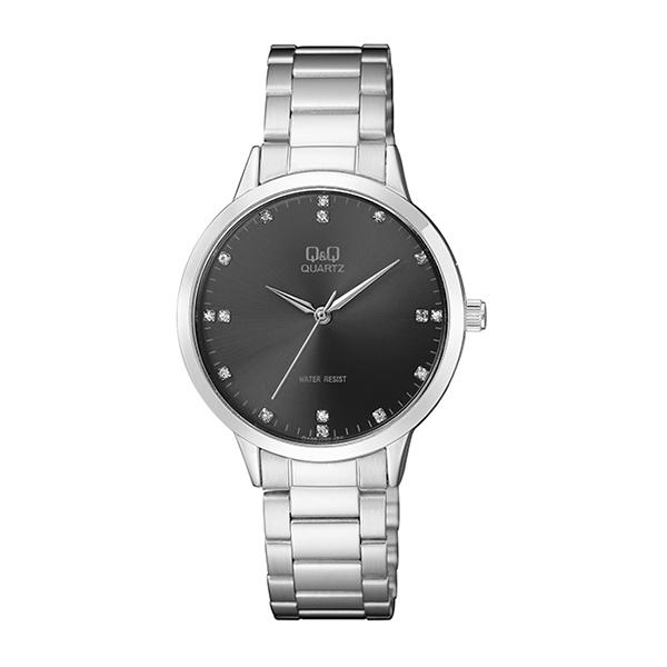 Ceas pentru dama, Q&Q Standard, QA09J202Y