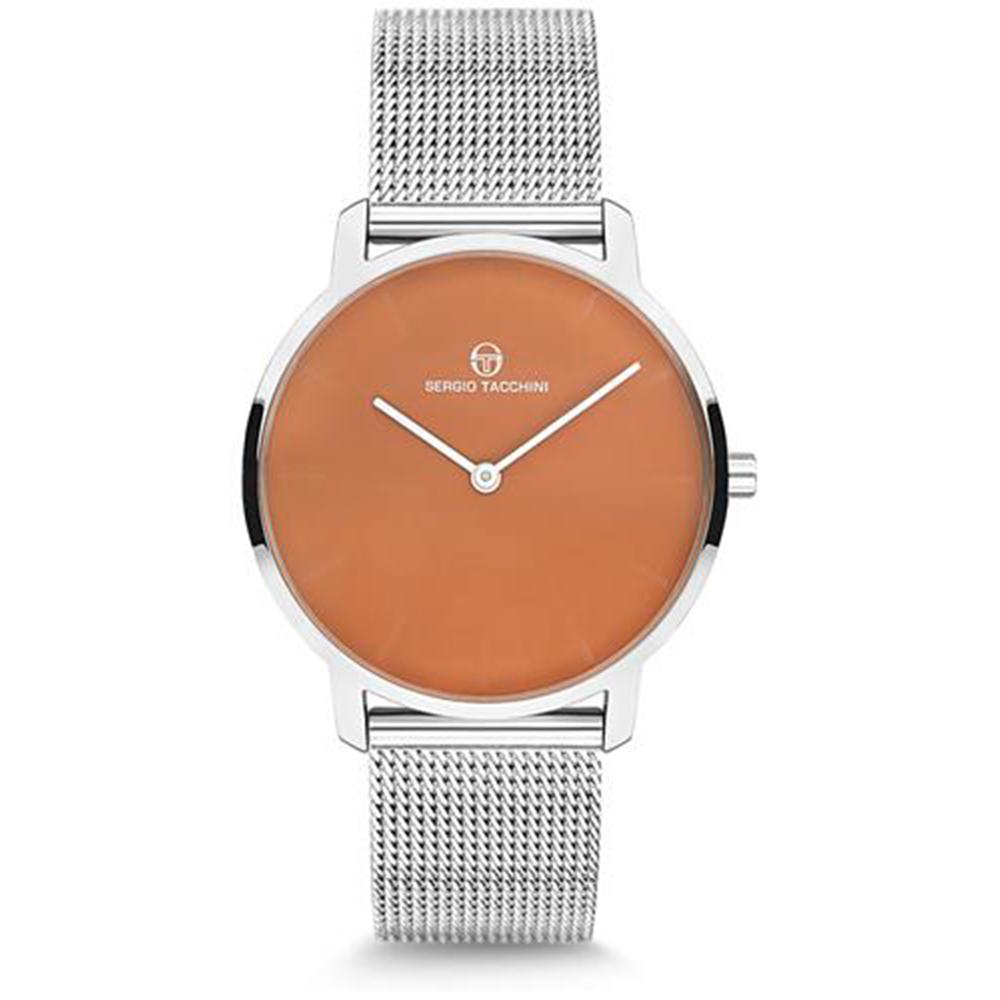 Ceas pentru dama, Sergio Tacchini Streamline, ST.8.103.02