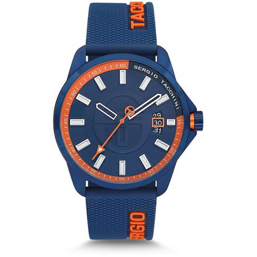 Ceas pentru barbati Sergio Tacchini ST.9.113.01