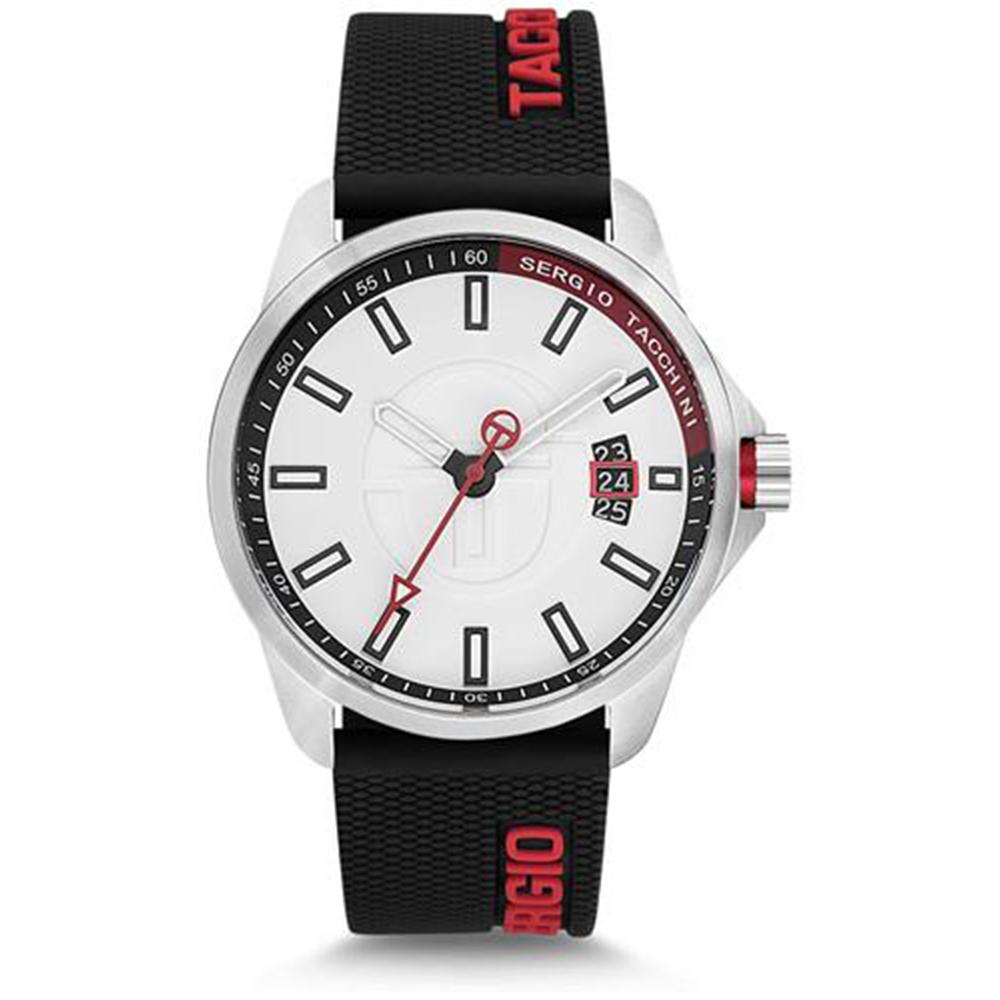 Ceas pentru barbati Sergio Tacchini ST.9.113.03