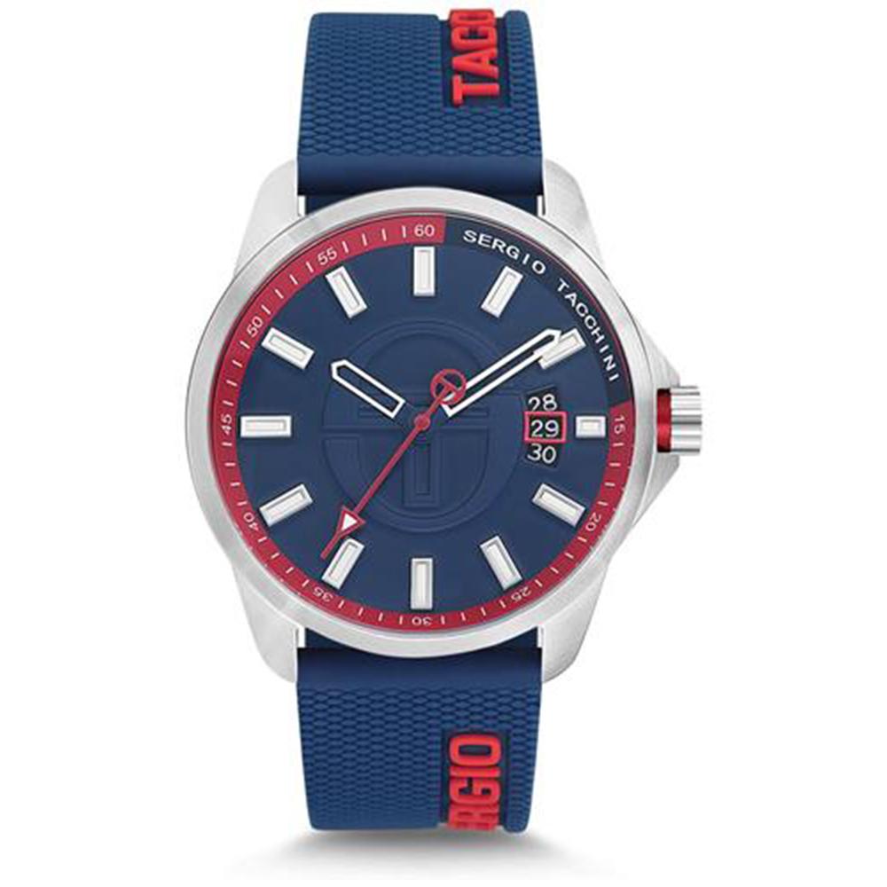 Ceas pentru barbati Sergio Tacchini ST.9.113.08