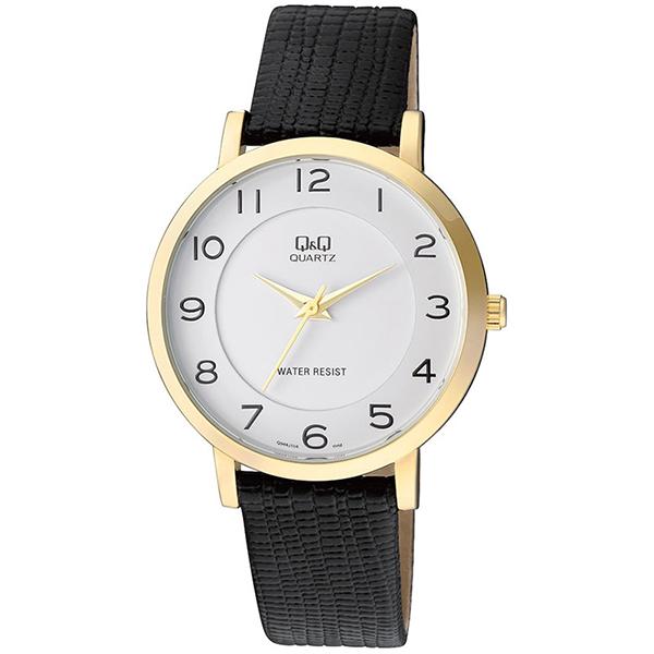 Ceas pentru barbati, Q&Q Clasic, Q944J104Y