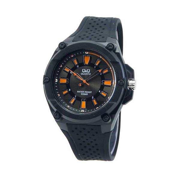 Ceas pentru barbati, Q&Q Sport, VR50J001Y