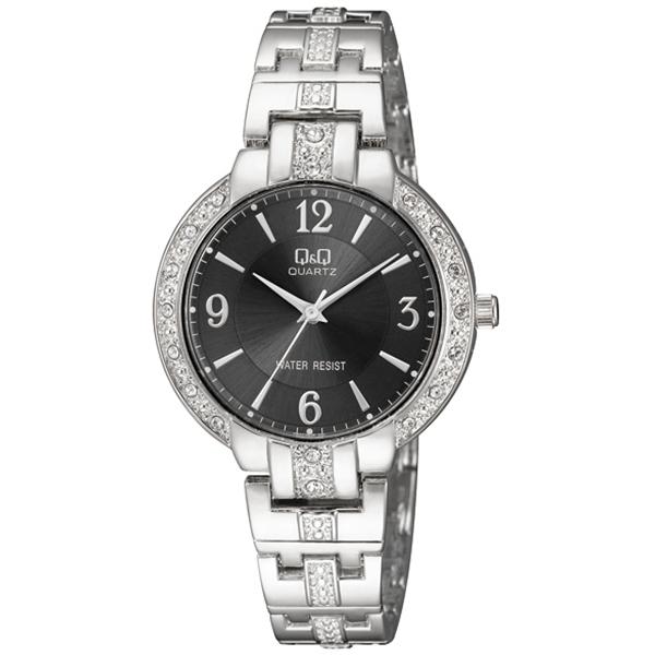 Ceas pentru dama, Q&Q Standard, F547J205Y