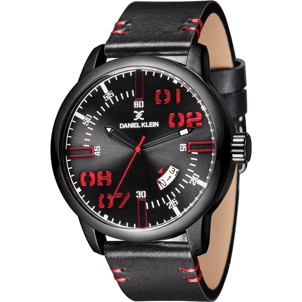 Ceas Daniel Klein Premium DK11280-2
