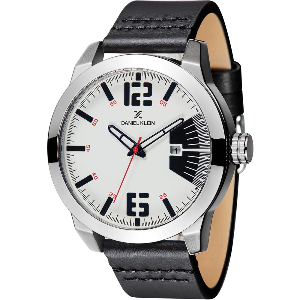 Ceas Daniel Klein Premium DK11291-1