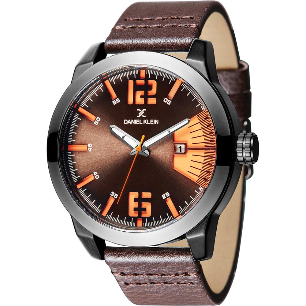 Ceas Daniel Klein Premium DK11291-3