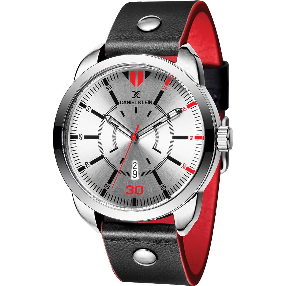 Ceas pentru barbati, Daniel Klein Premium, DK11301-1