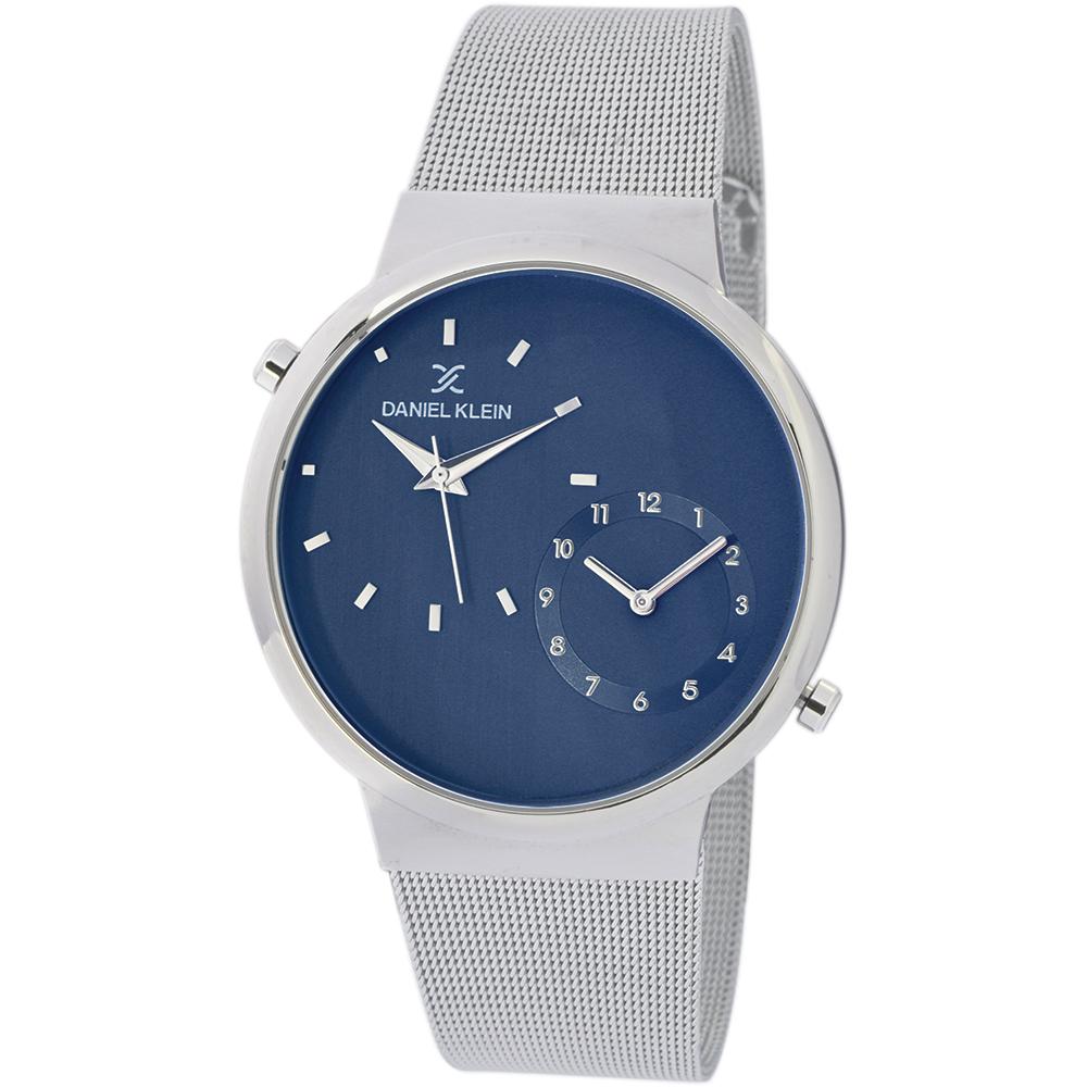 Ceas pentru barbati, Daniel Klein Premium, DK11326-3