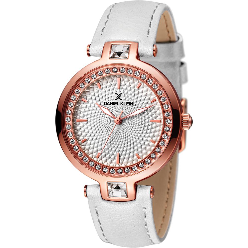 Ceas pentru dama, Daniel Klein Premium, DK11381-3