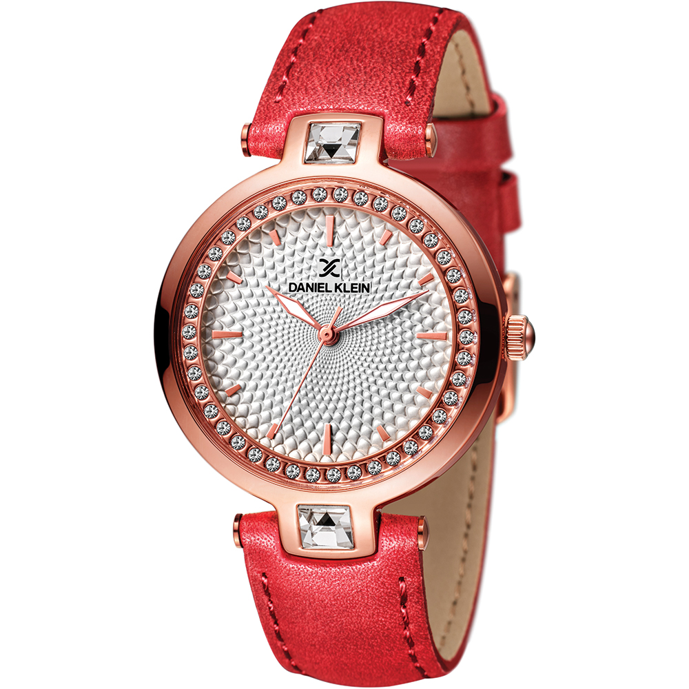 Ceas pentru dama, Daniel Klein Premium, DK11381-6