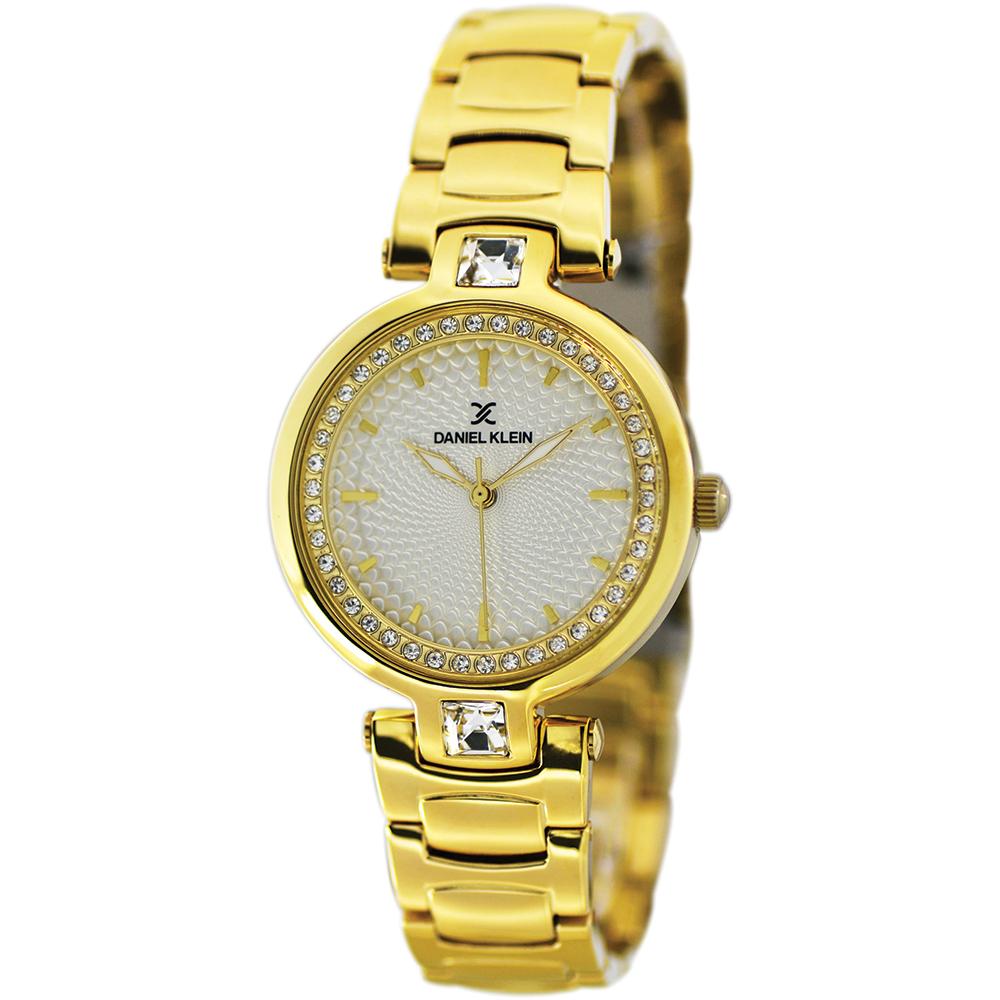 ceas de dama daniel klein premium dk11380-1