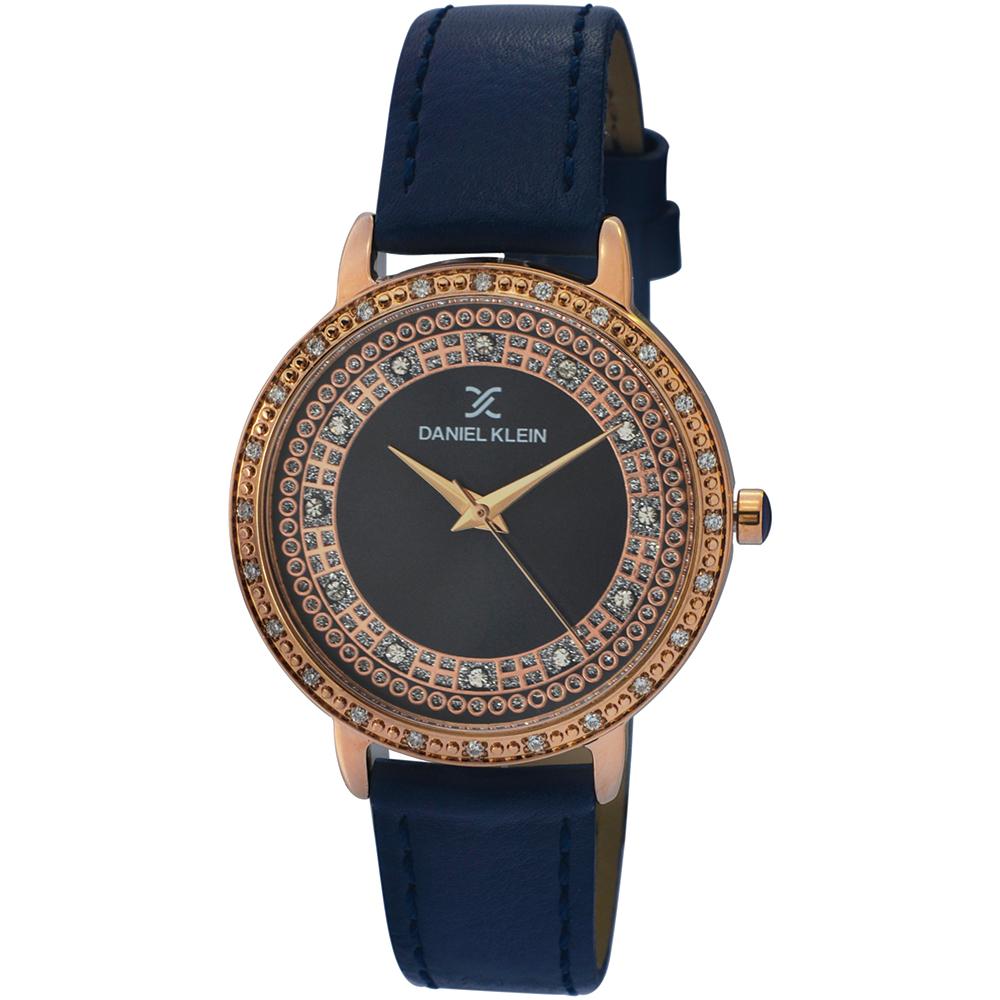 Ceas de dama Daniel Klein Premium DK11399-1