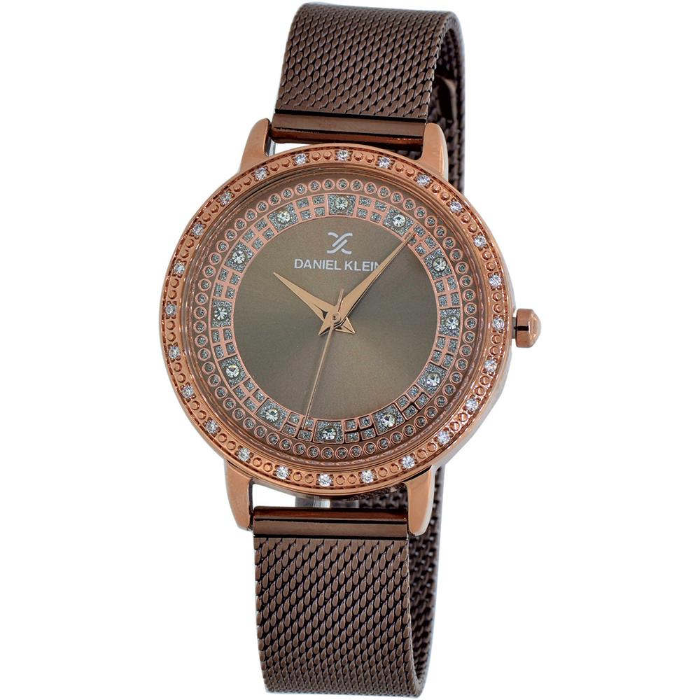 Ceas de dama Daniel Klein Premium DK11400-6