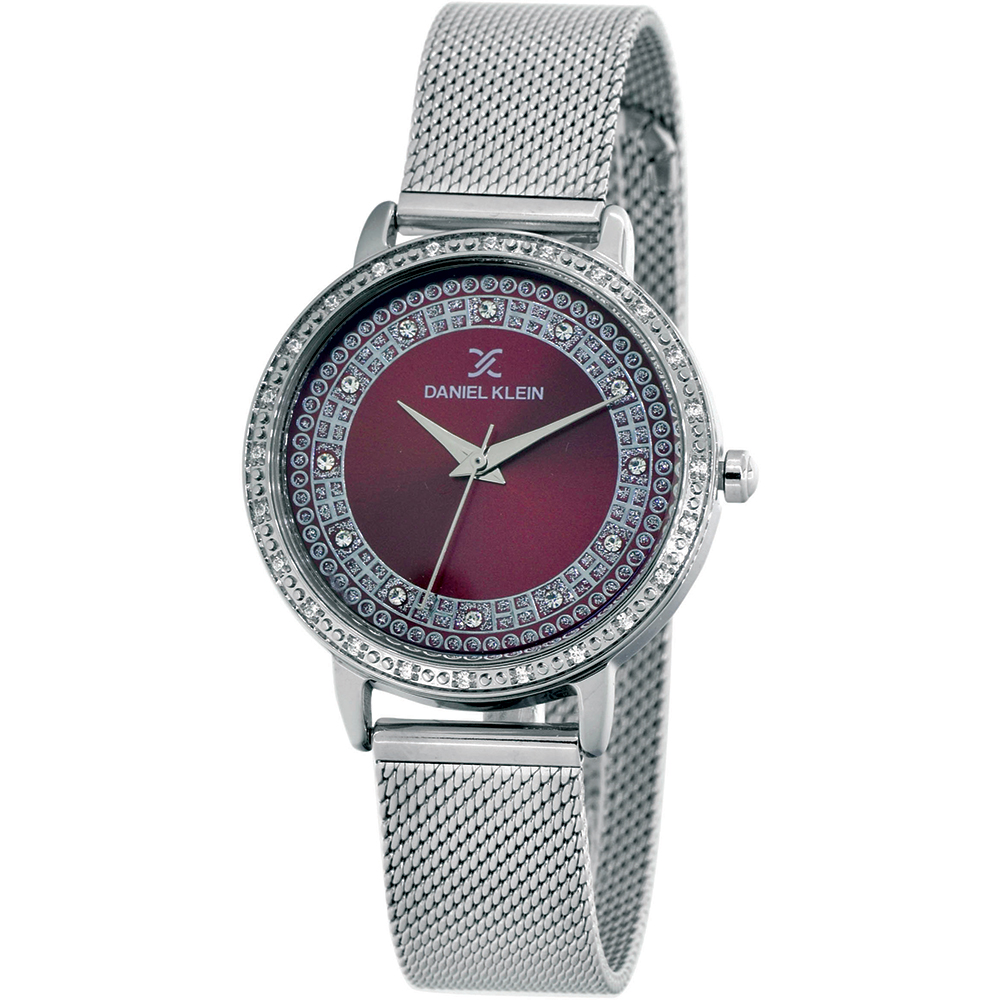 Ceas de dama Daniel Klein Premium DK11400-7