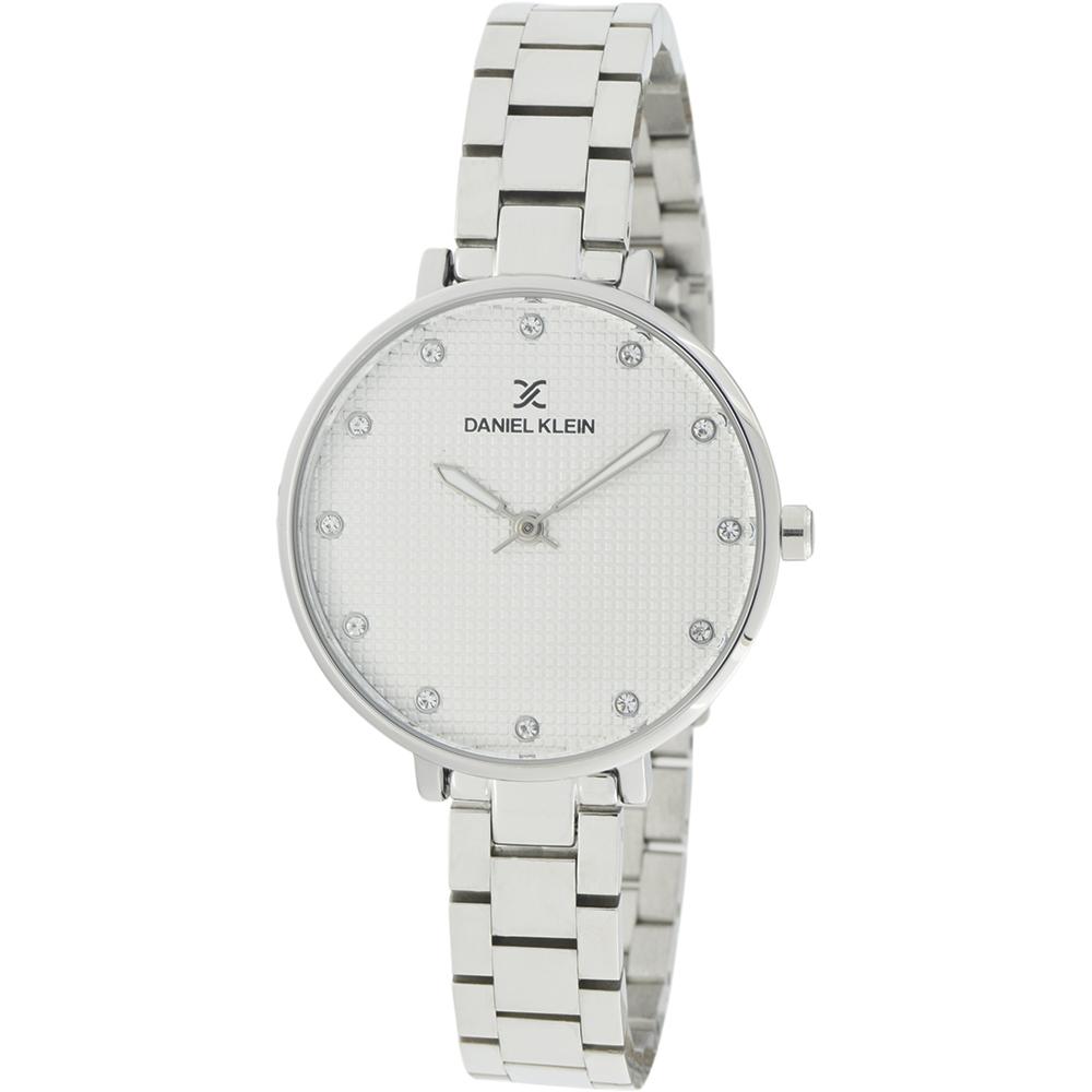 ceas de dama daniel klein premium dk11463-1