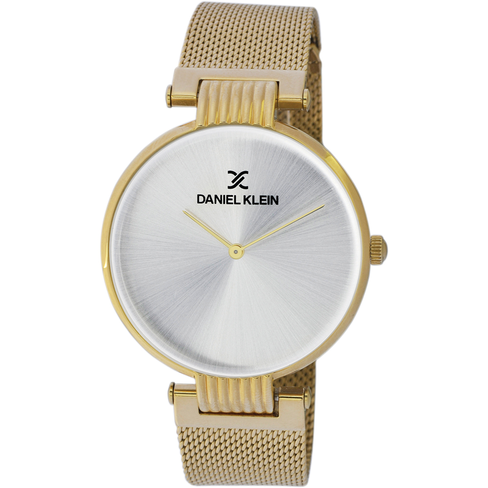 Imagine indisponibila pentru Ceas pentru barbati Daniel Klein Premium DK11406-1