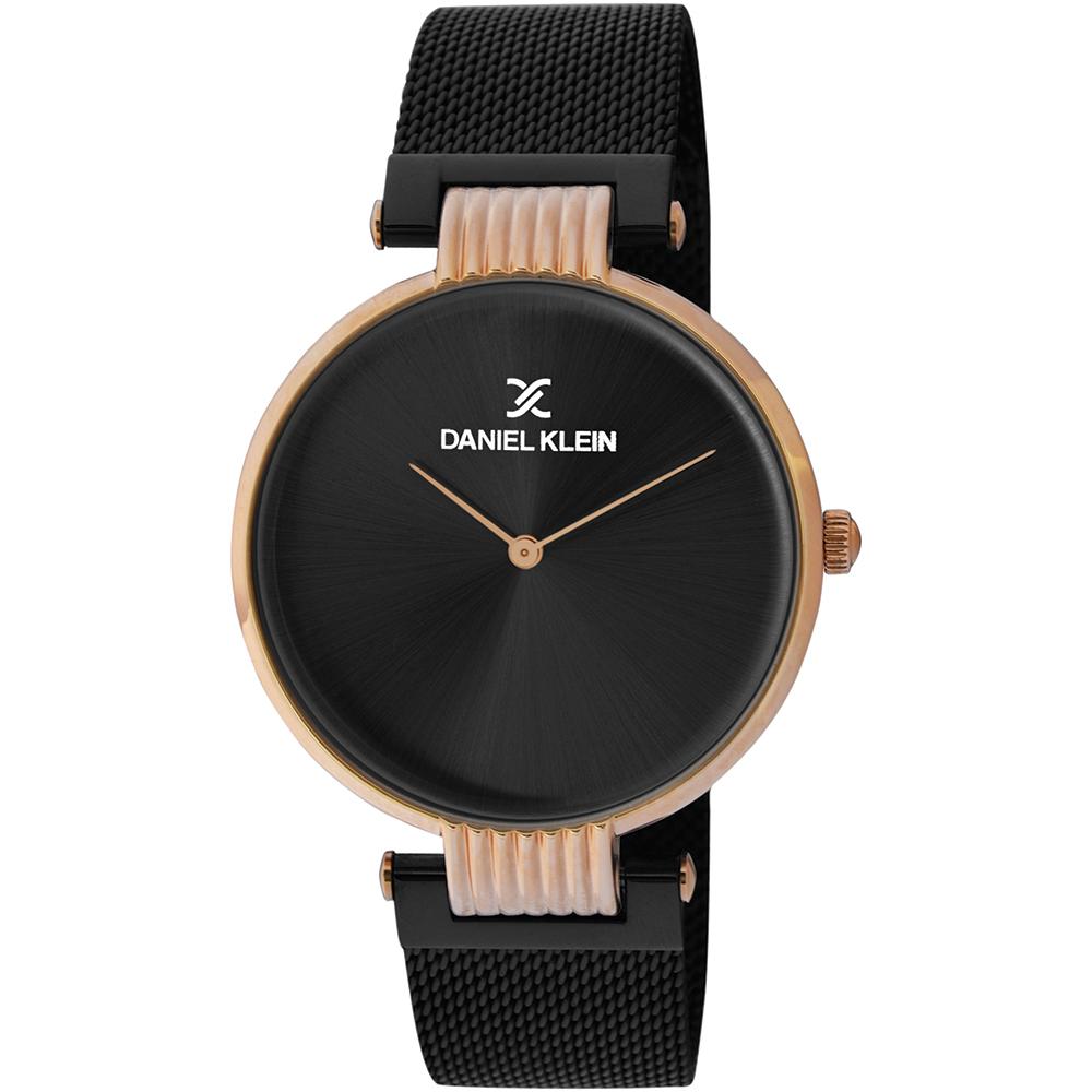 ceas pentru barbati daniel klein premium dk11406-2