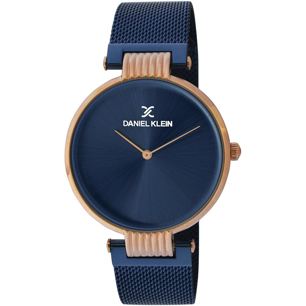 Imagine indisponibila pentru Ceas pentru barbati Daniel Klein Premium DK11406-3