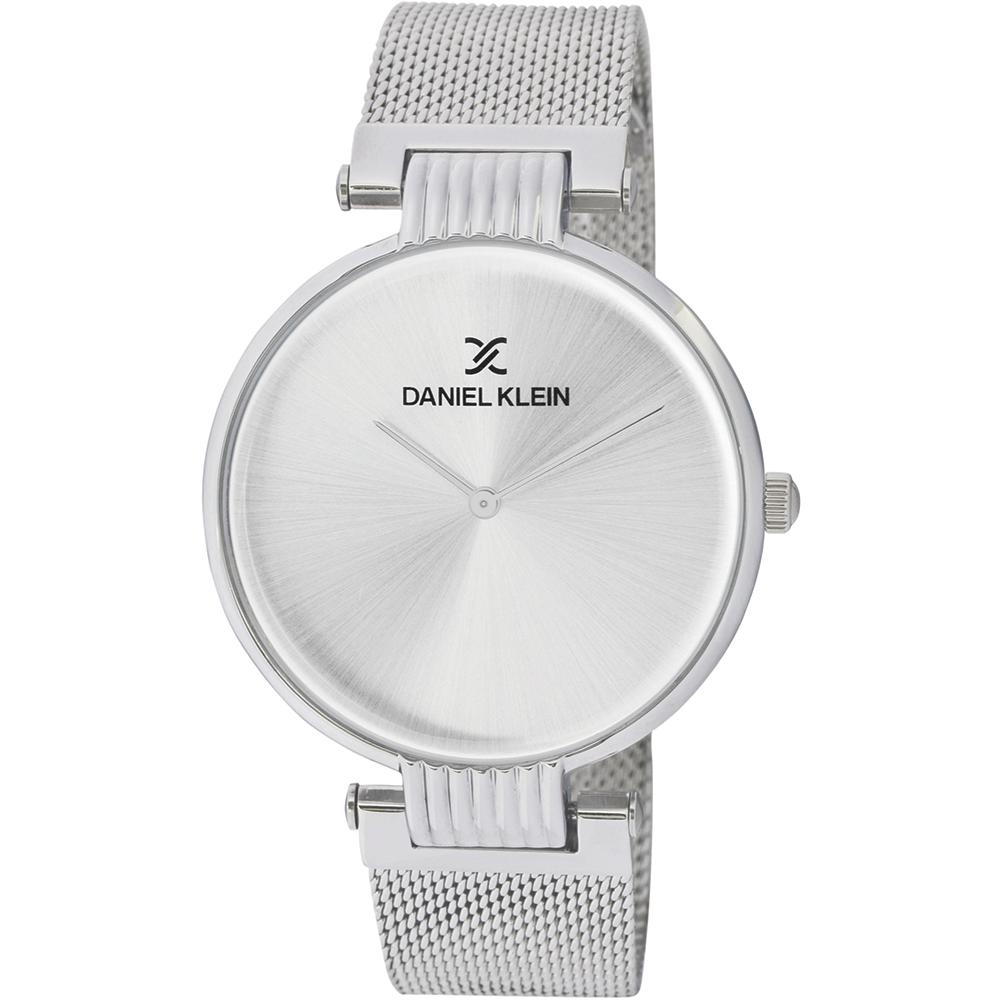 Ceas pentru barbati, Daniel Klein Premium, DK11406-4