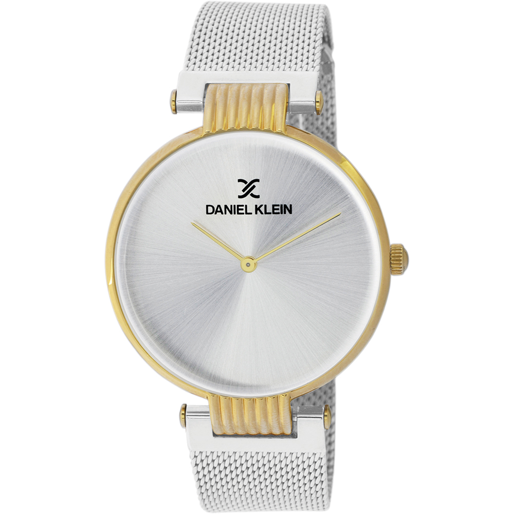 Imagine indisponibila pentru Ceas pentru barbati Daniel Klein Premium DK11406-5