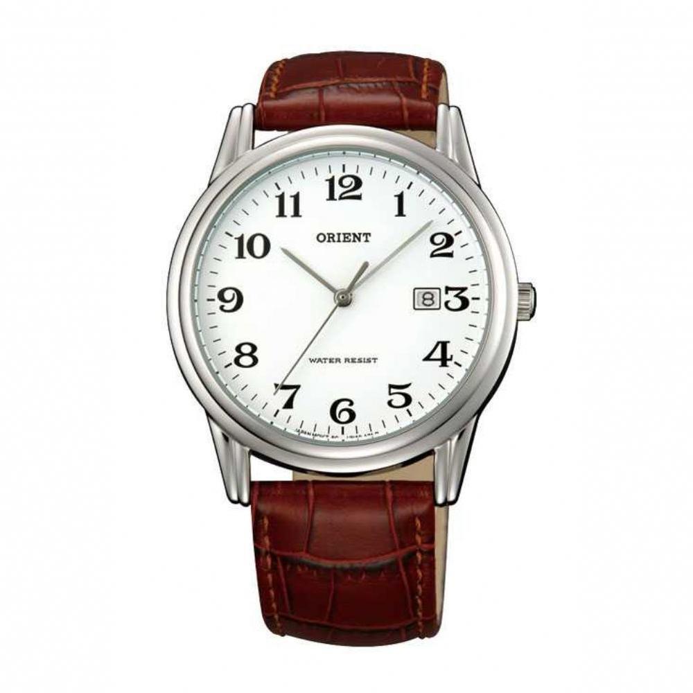 Imagine indisponibila pentru Ceas pentru barbati Orient Classic Design FUNA0008W0