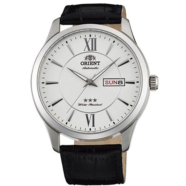 Imagine indisponibila pentru Ceas pentru barbati Orient Classic Automatic FAB0B003W9