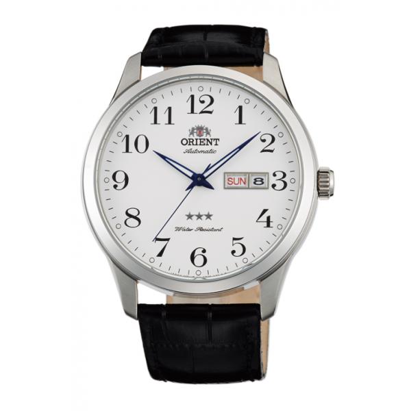 Imagine indisponibila pentru Ceas pentru barbati Orient Classic Automatic FAB0B004W9