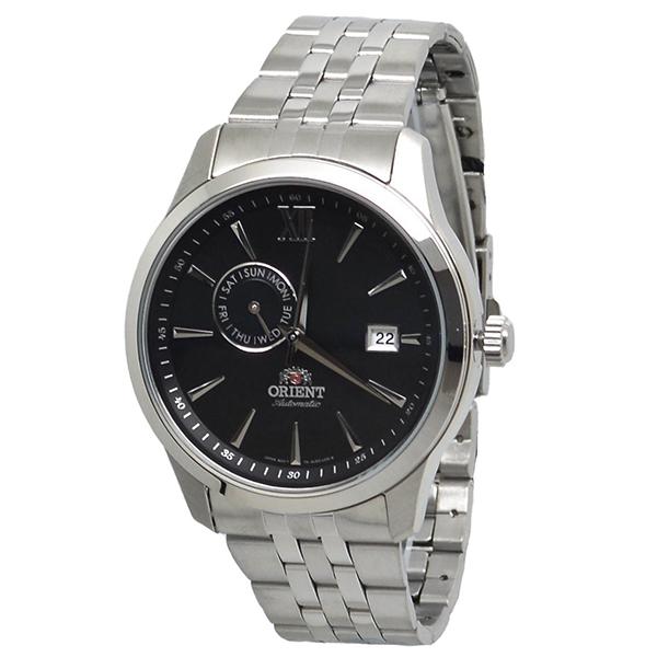 Imagine indisponibila pentru Ceas pentru barbati Orient Classic Automatic FAL00002B0