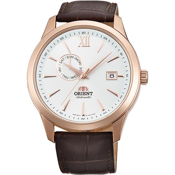 Imagine indisponibila pentru Ceas pentru barbati Orient Classic Automatic FAL00004W0