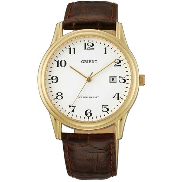 Imagine indisponibila pentru Ceas pentru barbati Orient Classic Design FUNA0004W0