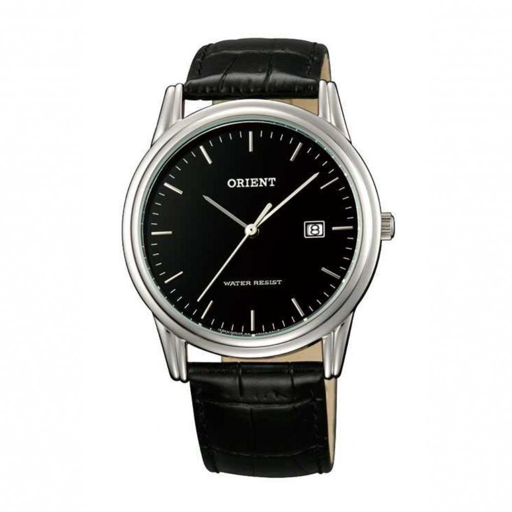 Imagine indisponibila pentru Ceas pentru barbati Orient Classic Design FUNA0005B0