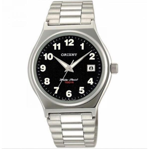 Imagine indisponibila pentru Ceas pentru barbati Orient Classic FUN3T004B0