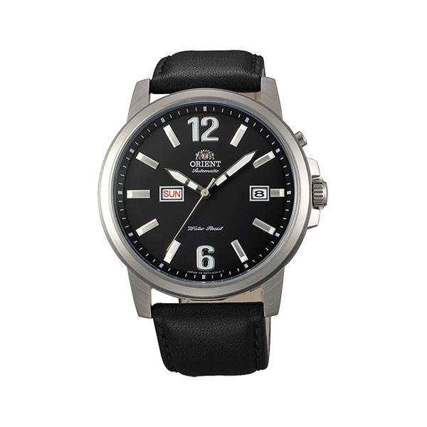Imagine indisponibila pentru Ceas pentru barbati Orient Date FEM7J00BB9
