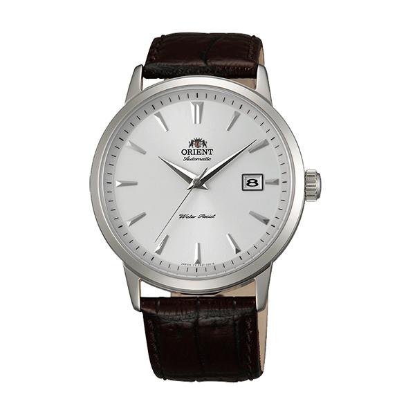 Imagine indisponibila pentru Ceas pentru barbati Orient Date FER27007W0